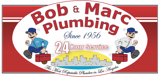 Manhattan Beach Plumbers 90266 90267